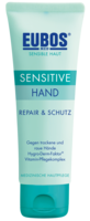 EUBOS SENSITIVE Hand Repair & Schutz Creme